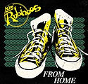 The Rubinoos From Home Album Cover.jpg