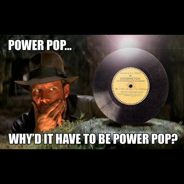 Indiana Jones Power Pop Meme MASTER flat