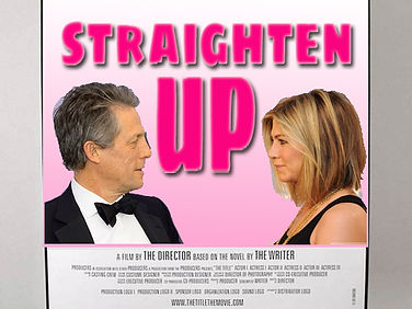 Straighten Up Rom Com Poster.jpg
