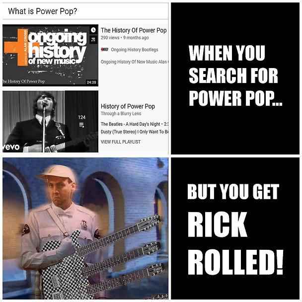 Rick Niesen Power Pop Rolled Meme.jpg