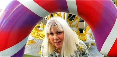 Lisa Mychols Candy Cane.jpg