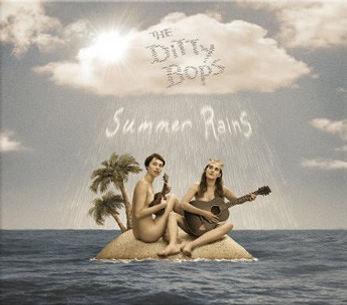 ditty-bops-summer-rains.jpg
