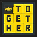 together album cover.jpg