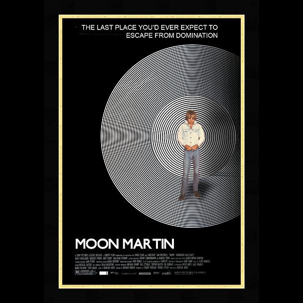 Moon Martin Moon Power Pop meme square.j