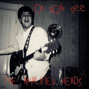 ogg album cover.jpg