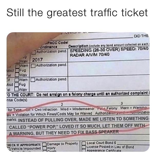Power Pop Ticket Meme.jpg