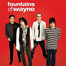 FOUNTAINS OF WAYNE RED COVER.jpg