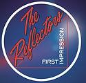 first impression album cover.jpg