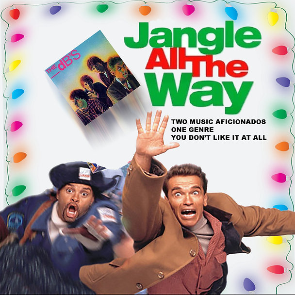 Jangle All The Way Power Pop Meme.jpg