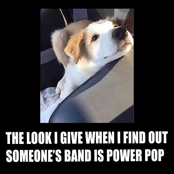 Puppy Love Look Power Pop Meme.jpg