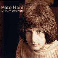 7pa album cover.jpg