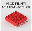 Nick-Piunti--Downtime-album-cover (1).jp