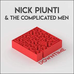 Nick-Piunti--Downtime-album-cover (1).jp