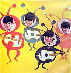 beatle_bugs1964