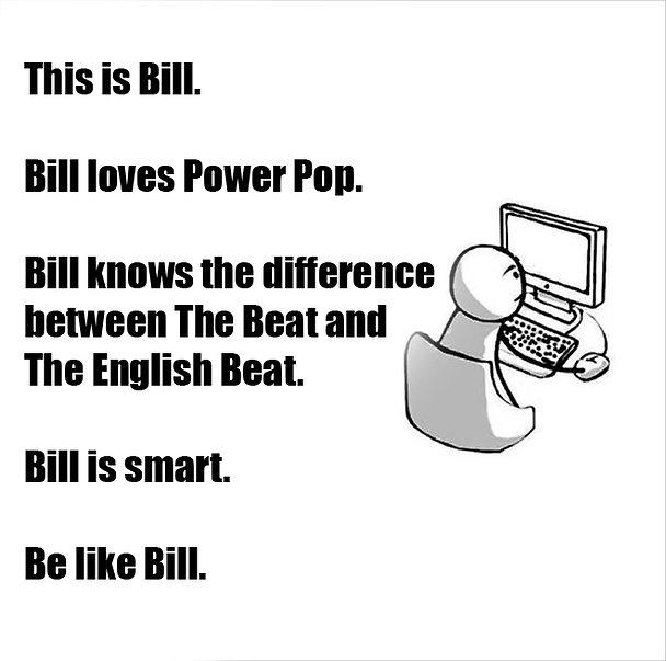 This Is Bill Power Pop version meme.jpg
