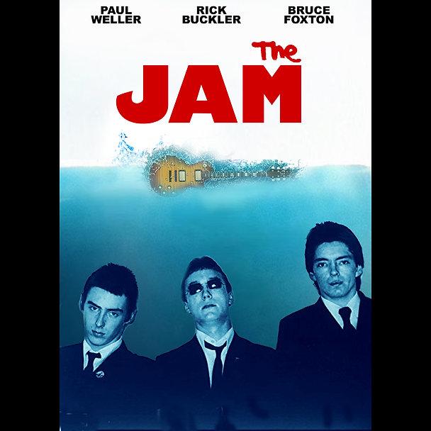 Jam Jaws Meme square.jpg
