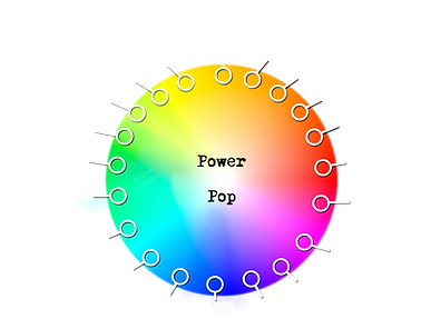 Color Wheel MASTER FLAT TRANSLUCENT.png