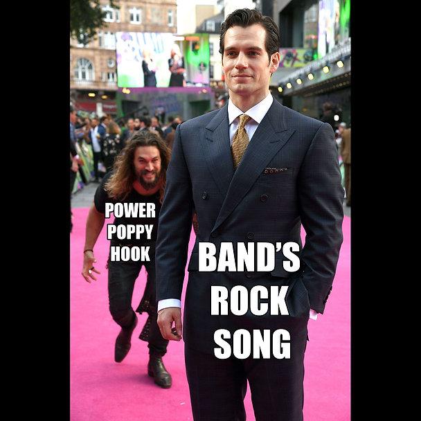 Jason Momoa sneaky Power Pop meme.jpg