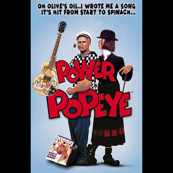 Popeye Power Pop Meme square.jpg