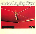 Radio_city_cover.jpg
