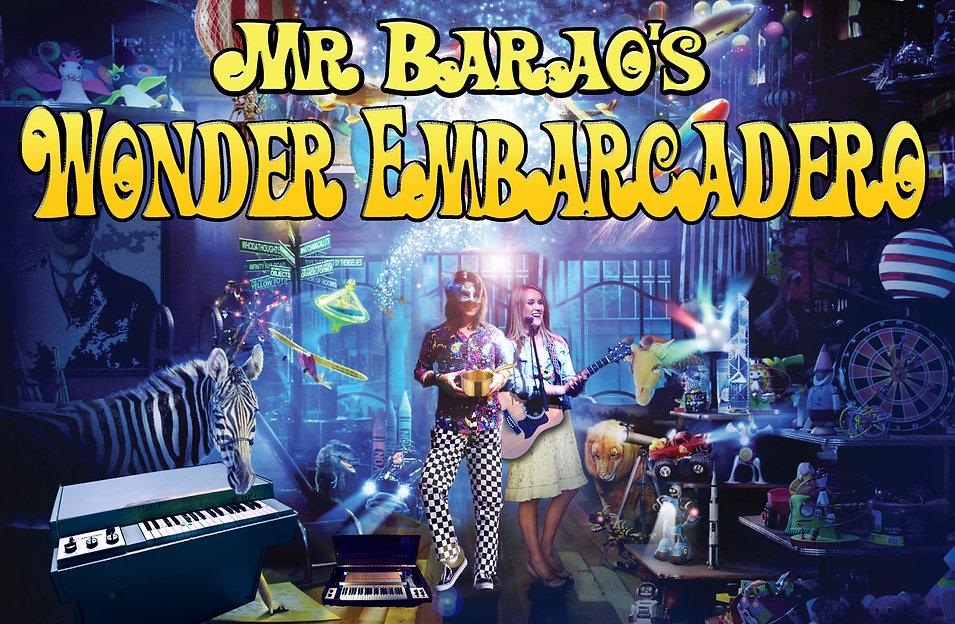 Mr Barao's Wonder Emporium MASTER copy.j