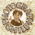 Photograph Smile Cover.jpg