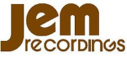 JEM RECORDS LOGO.jpeg