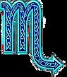 Scorpio-Zodiac-Symbol-PNG-Clipart.png