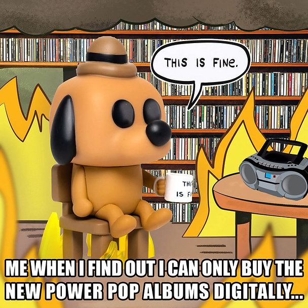 This Is Fine Dog Power Pop Meme.jpg