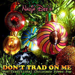 Don't Trad On Me_ Disc 4 Rated X-Mas 2.j