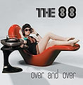over and over album cover.jpg