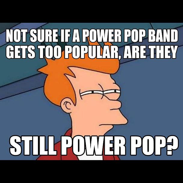 Futurama Fry Power Pop meme square.jpg