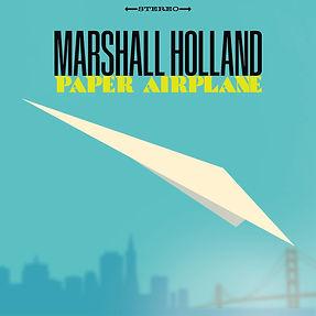 paper airplane album cover.jpg