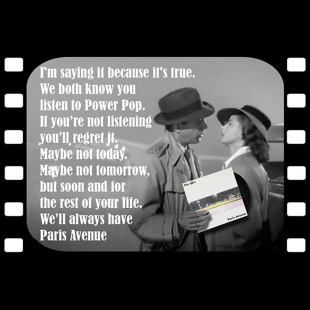 Casablanca Power Pop Meme MASTER flat  s