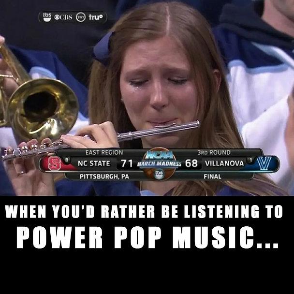 Sad Flute Girl Power Pop Meme.jpg