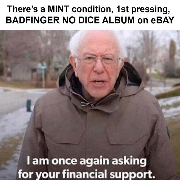 Bernie Power Pop meme.jpg