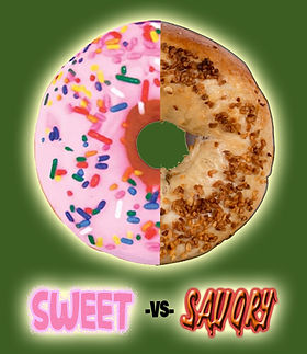 Sweet Vs Savory.jpg
