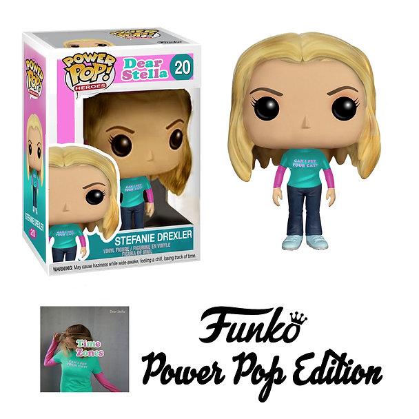 Funko Power Pop Dear Stella .jpg