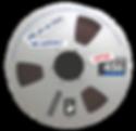 Studio_CD_Label_edited.png