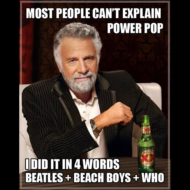 Interesting Man Power Pop meme square.jp