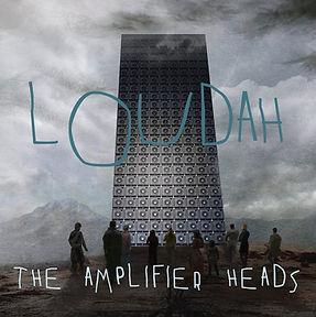Loudah Album Cover.jpg