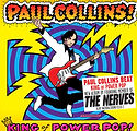 King of Power Pop cover.jpg