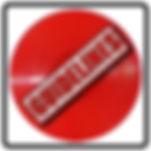 Red Record Traffic Warning Sign copy.jpg