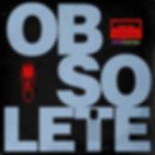Eric Barao Obsolete.jpg
