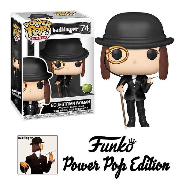 Funko Power Pop Badfinger .jpg