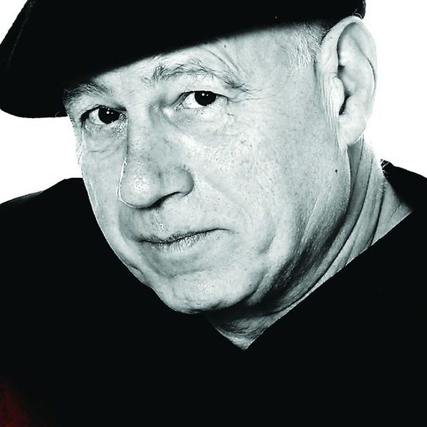 Neil Innes BW close up.jpg