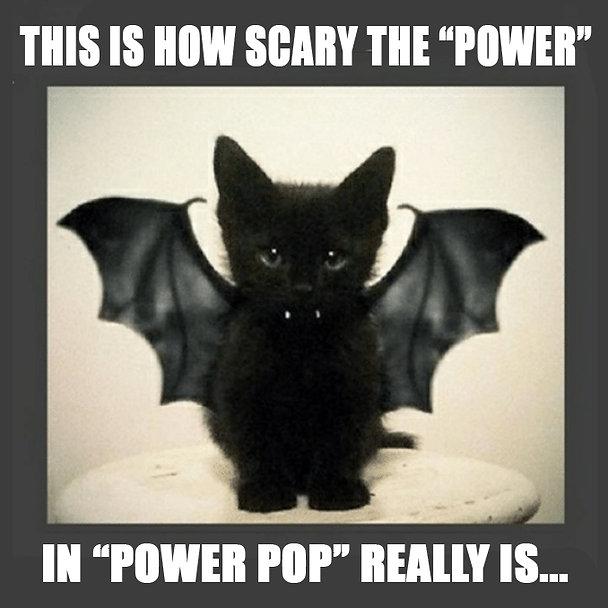 Baby Kitten Bat Power Pop Meme.jpg