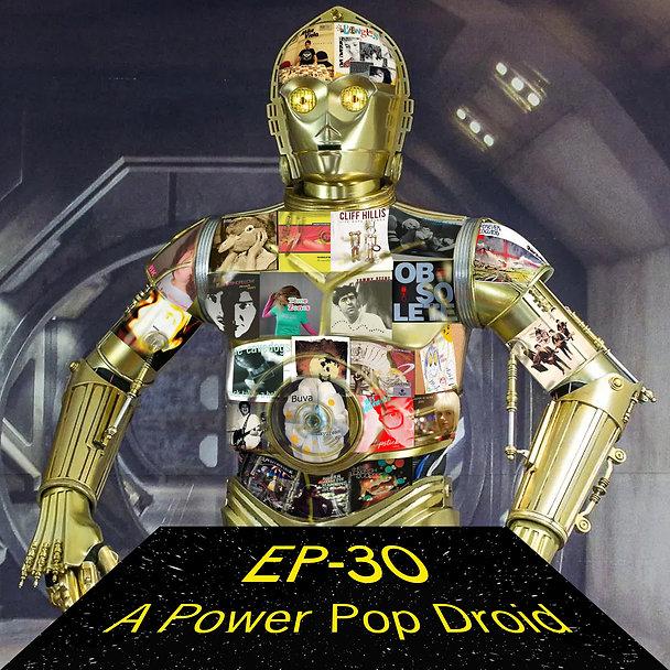 EP30 Power Pop Meme flat.jpg