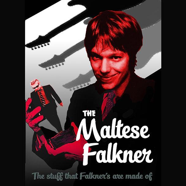 Maltese Falkner MASTER 2 flat square.jpg