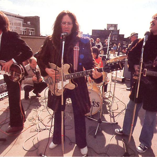 Neil Innes Rooftop.jpg